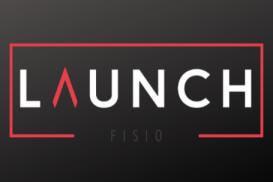 Fisio Launch 2021