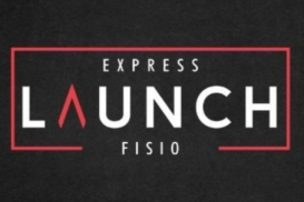 Fisio Launch Express